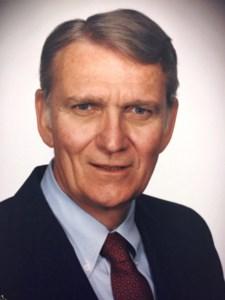Wiley Kemp  Livingston Sr.