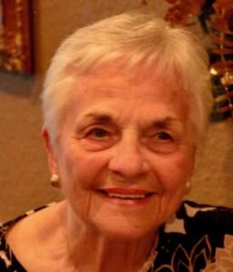 Dorothy  Hurley