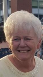 Shirley Hoffmeier