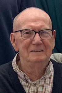 Kenneth P.  Daniello Sr.