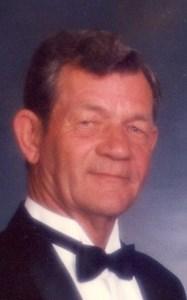 Wilbert Joseph  Dore'