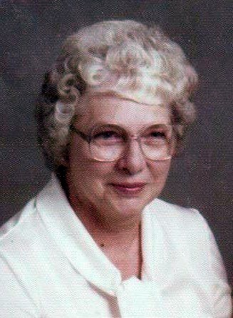 Thelma J.  Baseler