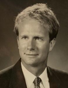 Jonathan V.  Harlan
