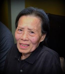 Lai Ting  Ho
