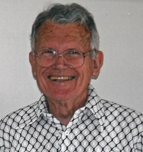 James E  Sudhoff