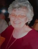 Rosemarie Farish