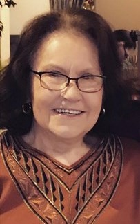 Dorothy Meade