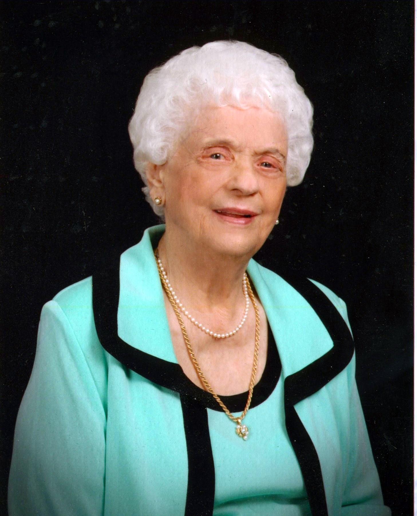 Rosa Elizabeth Sullivan  Joiner