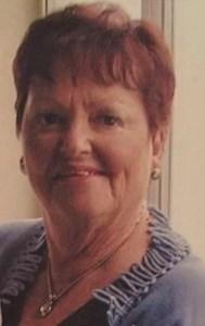 Ellen F.  Furtado