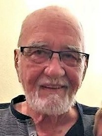 Leon J.  Floyd