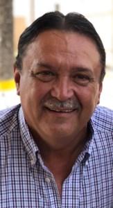 Ruben  Reyna Jr.