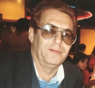 Eduard  GERTSENZON