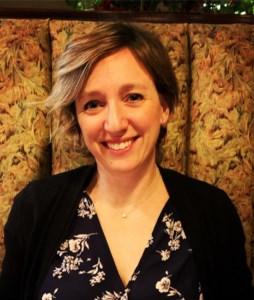 Marisa L.  Beechler