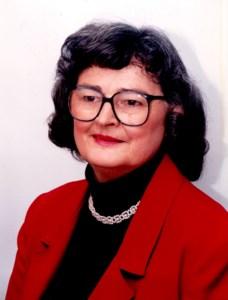 Mary Lou  Moser
