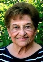 Cecilia Mosca