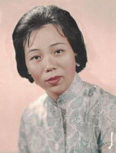 Yuk Tin  Chan