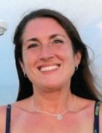 Katherine Torke