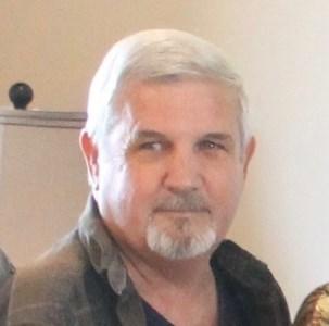 Bernard John  Lwowski