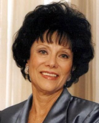 Gaile Kimpel