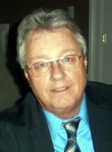 Bernard Vincent  Mooney Jr.