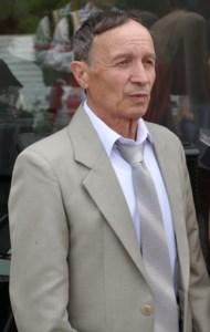 Sergiu  Braila