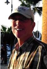 Jerry Heckman