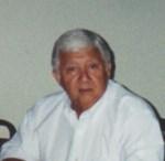 Charles McCulloh