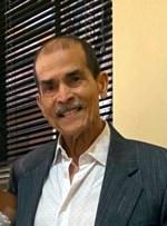 Guillermo González Ortiz