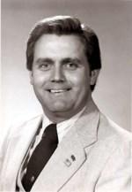 William Whiteside