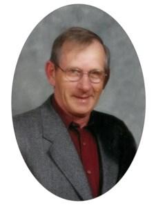 Clarence  Skinner