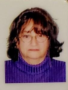 Sara J.  Stockamp