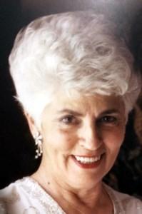 Helen Jean  Erdody