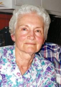 Kathlene Magdalene  Palahitski