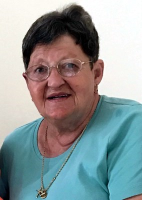 Elisa Spinosa