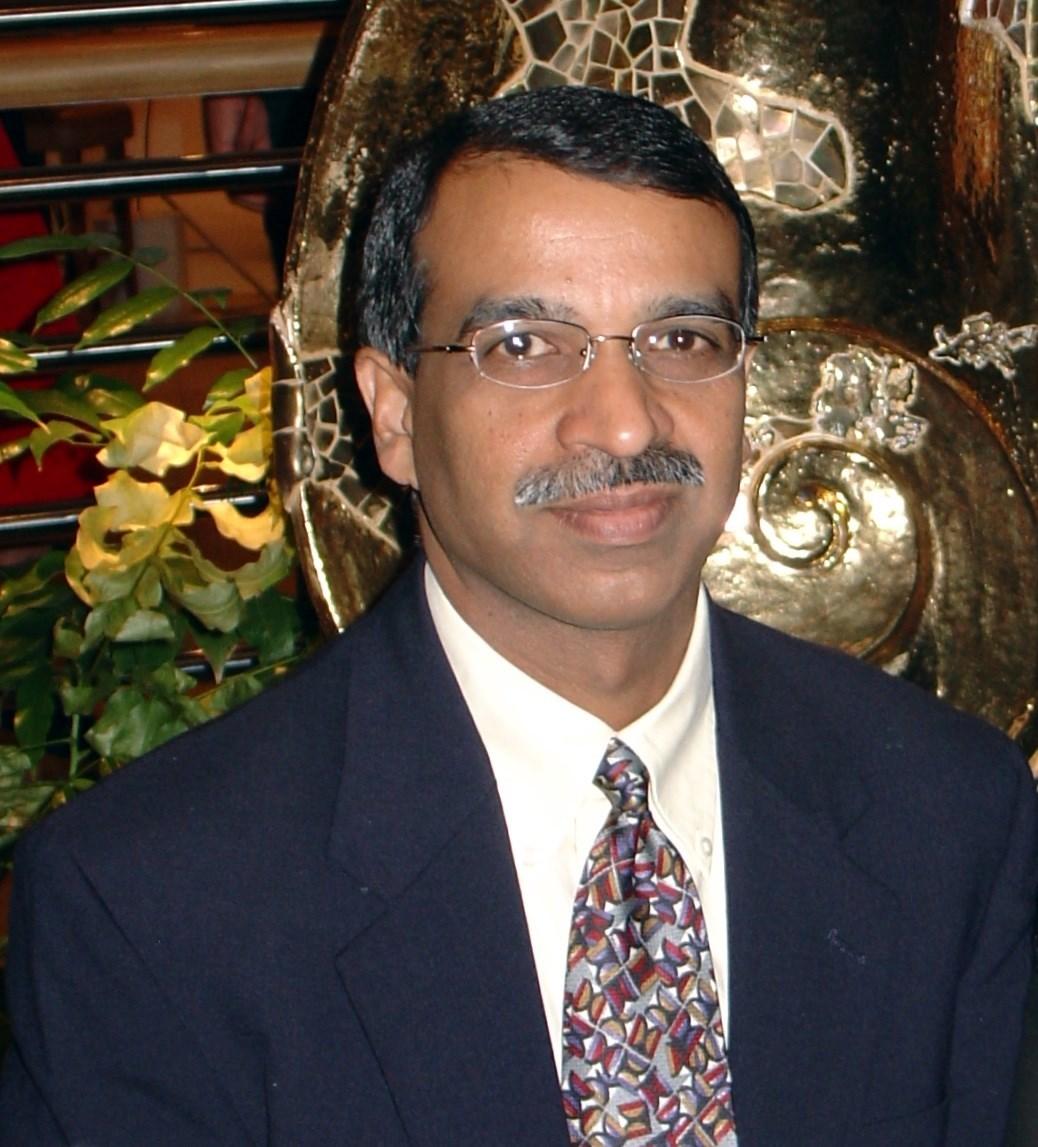 Nanjundeswar Veerabhadraiah  Shetty