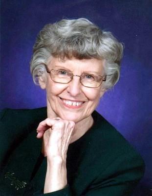 Helen Clendennen