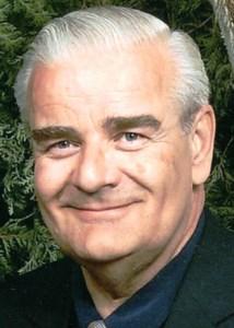 Axel Udo Reiner  Truderung