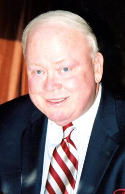 Jerry Johansen