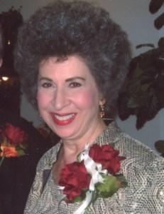 MaryHelen  Rundberg