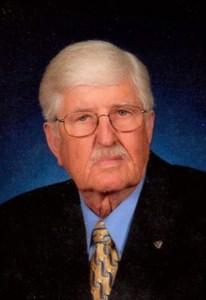 Carl G.  Yeargin
