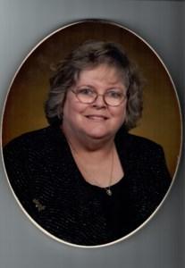 Patsy L.  Workman