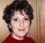 Judy Stanley
