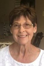 Rosalie Bleiberg