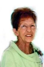 Phyllis L  Fanara