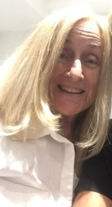 Marlene H  Ascherman