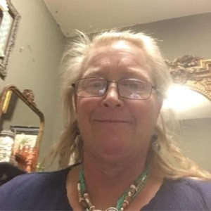 Nancy Sue  Weisz