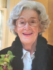 Anna Lee  Byrd