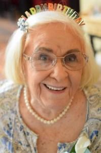 Barbara J  Elenbaum
