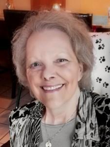 Glenda Drue  Seitz