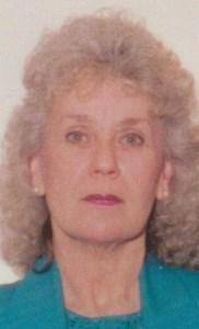 Sue  Hix